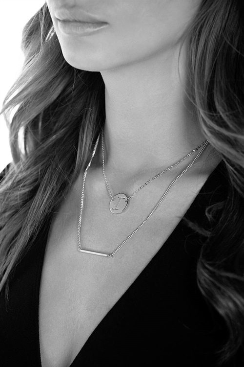 Keep-it-simple-Necklace