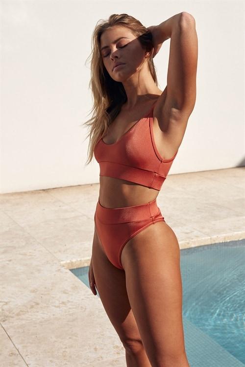 Bikini SnSbikinis Online