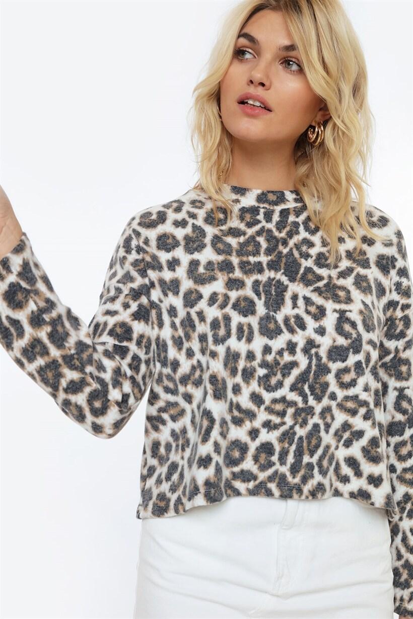 f9f4262d06 Women s fashion clothes - Shop women s clothing online