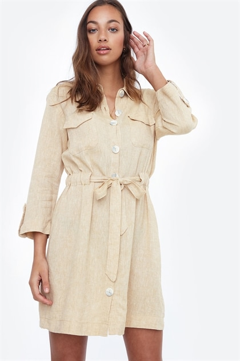 5ec0640b34 Women s fashion clothes - Shop dresses   Jumpsuits online ...