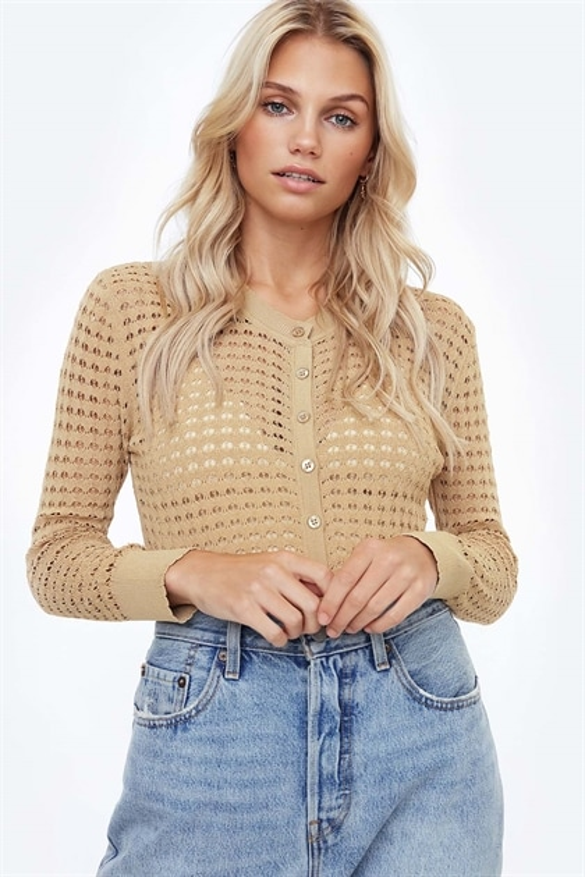 b7a6d2cc4 Women s fashion clothes - Shop Sweaters   Knitwear online ...