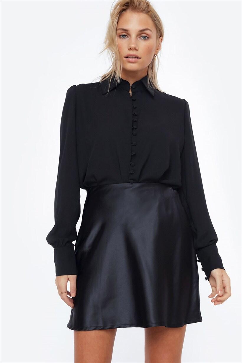 f2e77eccdf Women's fashion clothes - Shop women's clothing online | Chiquelle.com