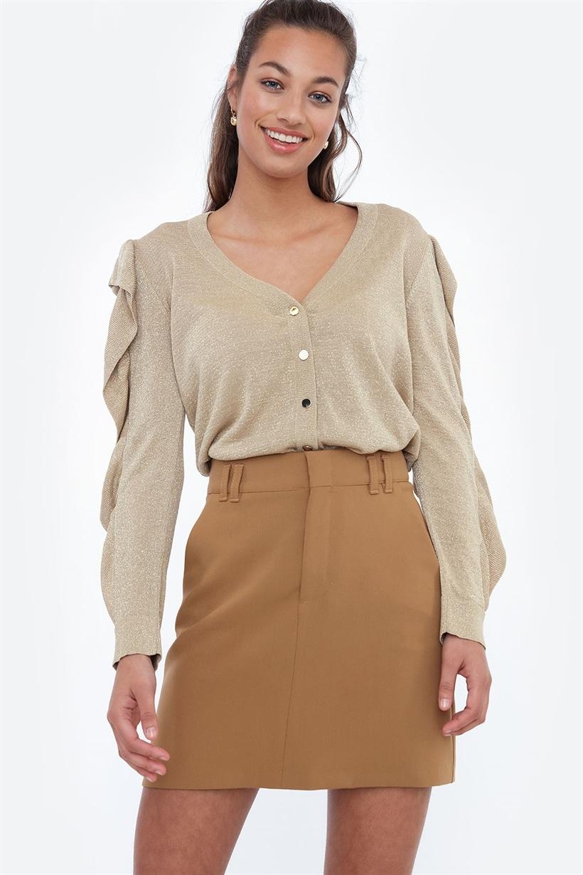 d936efcf2271 Women s fashion clothes - Shop Sweaters   Knitwear online ...