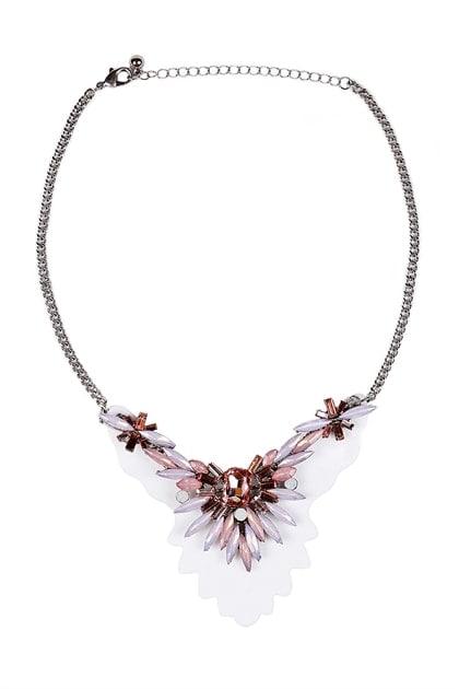 Women S Fashion Jewellery Shop Accessories Online Chiquelle Com
