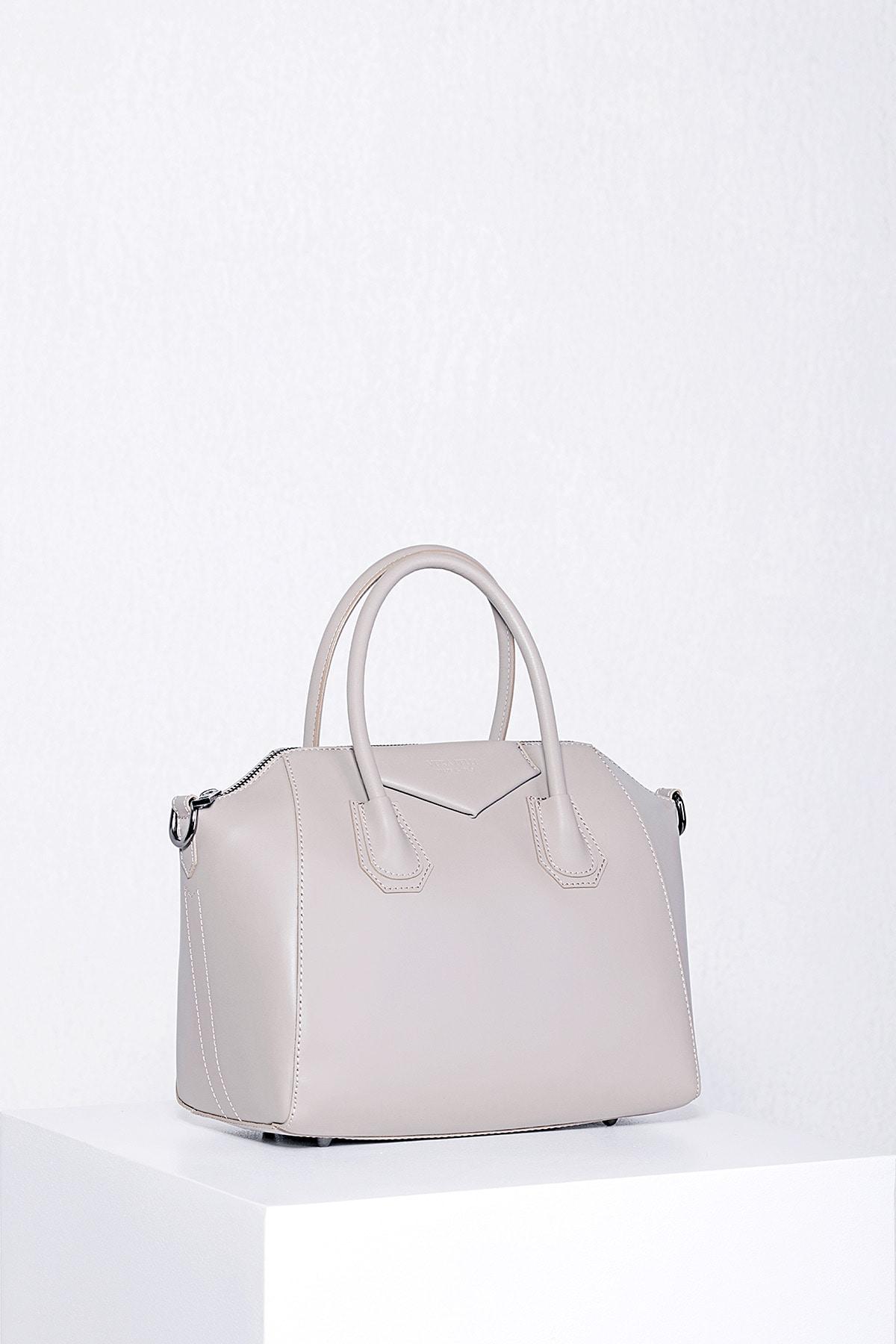 Luxury Leather Bag Mini